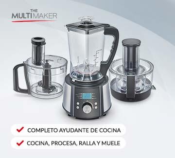Multi Maker Plus