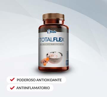 Total Flex