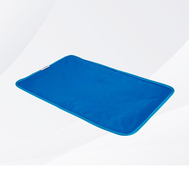 Almohada de Gel Chillmax Pillow