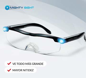 Mighty Sight
